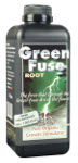 GreenFuse ROOT Stimulator - A product based on natural plant extracts that will help to initiate new roots and nourish the young plant as it becomes established.