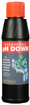 pH DOWN - An acidic solution, used to adjust the pH of nutrient solutions downward.